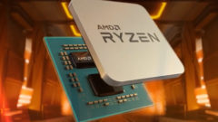 amd-renoir-apu-launch