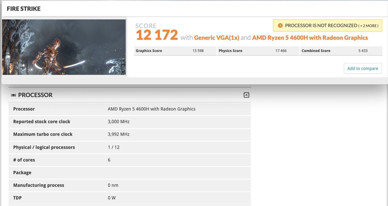 amd-ryzen-5-4600h-3dmark-firestrike-cpu-performance-benchmark
