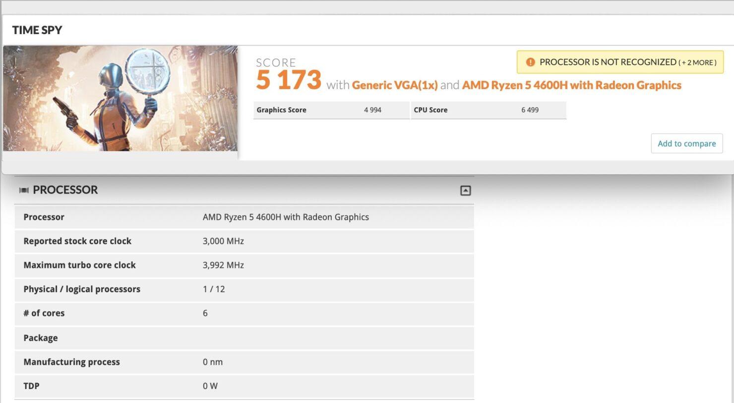 amd-ryzen-5-4600h-3dmark-time-spy-cpu-performance-benchmark