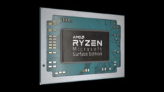 amd-ryzen-microsoft-surface-book-3_1