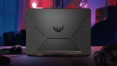 asus-tuf-gaming-notebook-with-amd-ryzen-4000-cpus