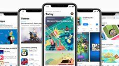 app-store-8