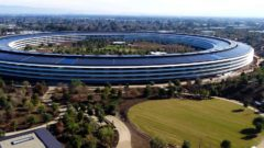 Apple Reportedly Postpones March Media Event Over Coronavirus Concerns
