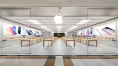 apple-store-closed-for-repairs