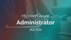 Ultimate Microsoft Azure Administrator Certification Prep Courses & Mock Exams Bundle