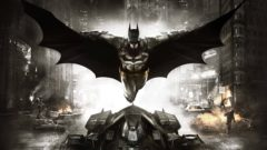 batman-arkham-knight-33
