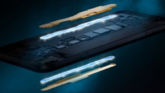 black-shark-3