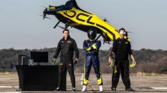 drone-champions-league-2020-big-drone