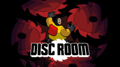disc-room-key-art