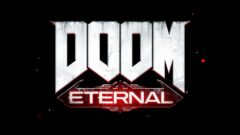 doom-eternal-review-01-header