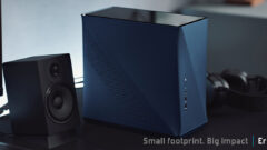 era-itx-pc-case