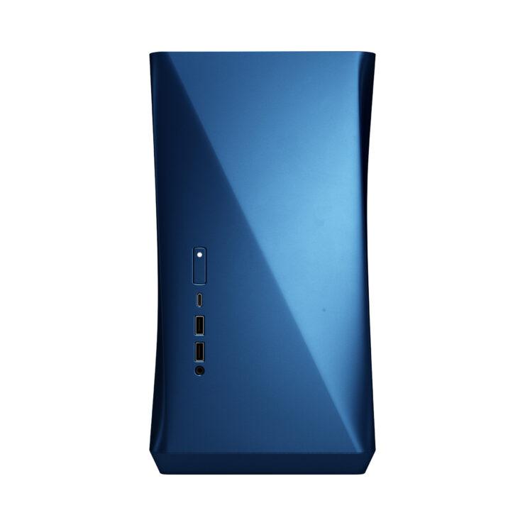 eraitx_front_product_blue