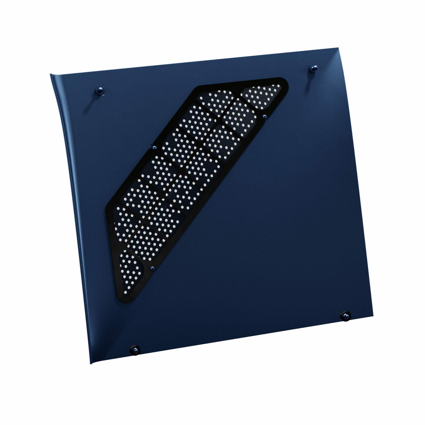 eraitx_inner_side_panel_product_blue-scaled