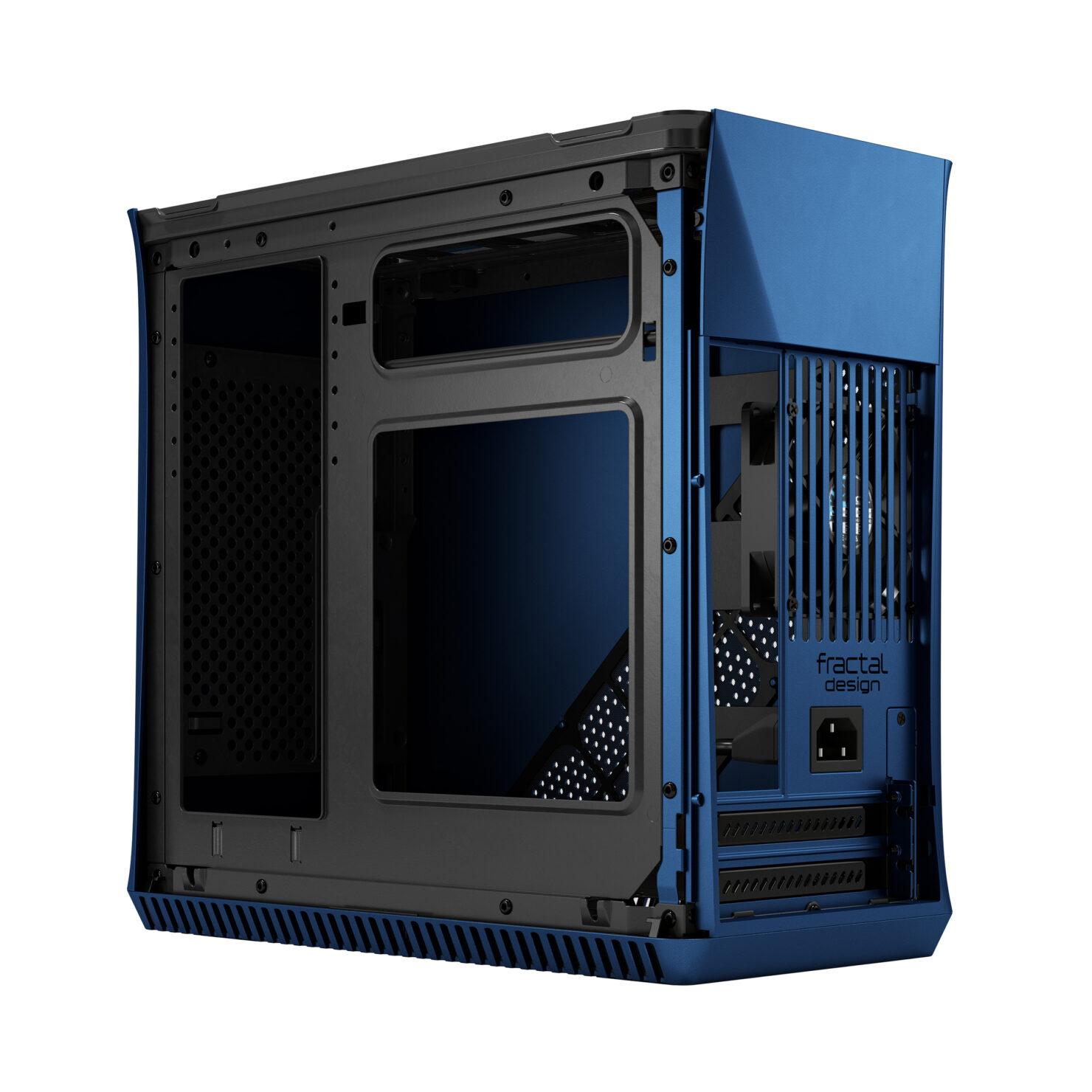 eraitx_iso_below_left_back_open_product_blue