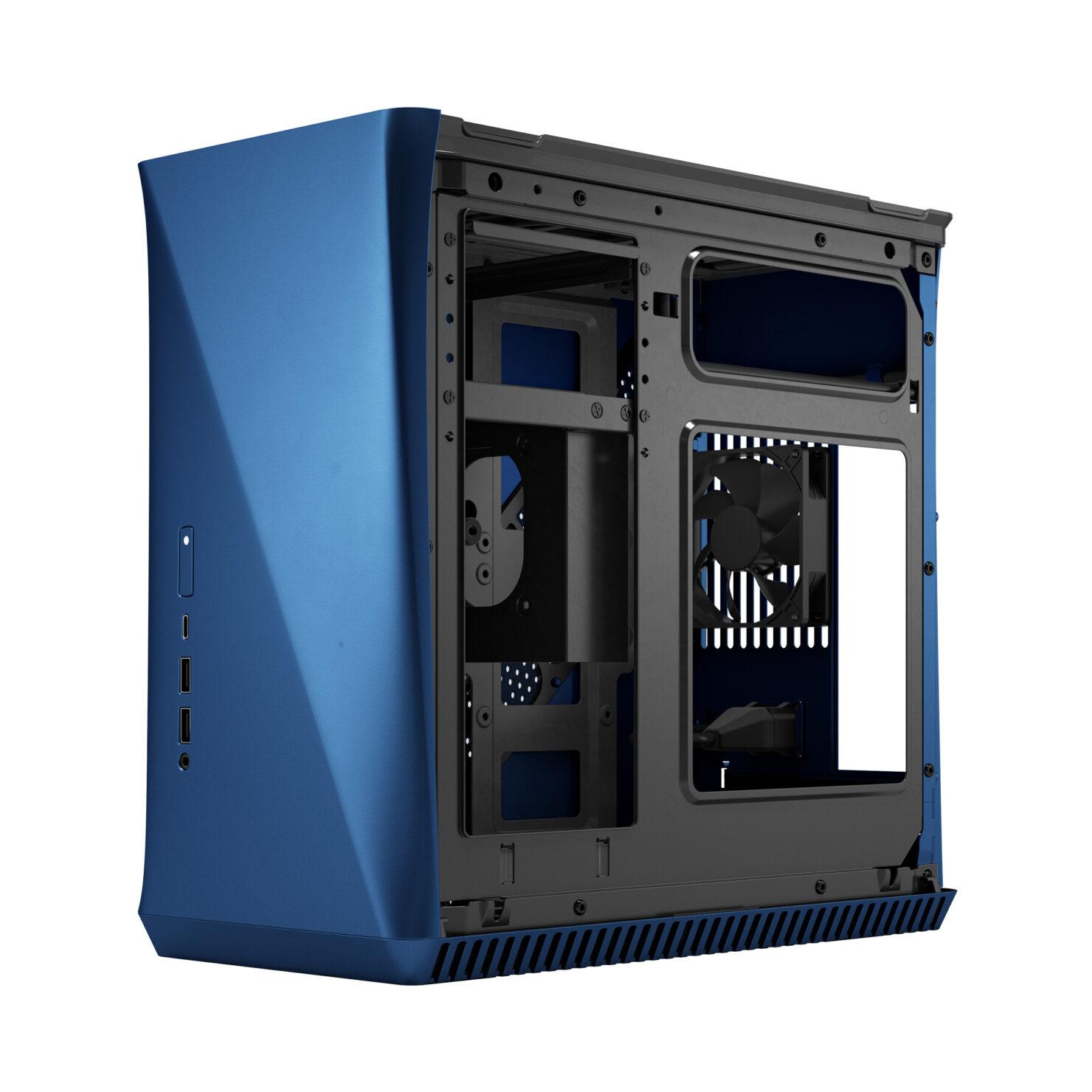 eraitx_iso_below_left_open_product_blue
