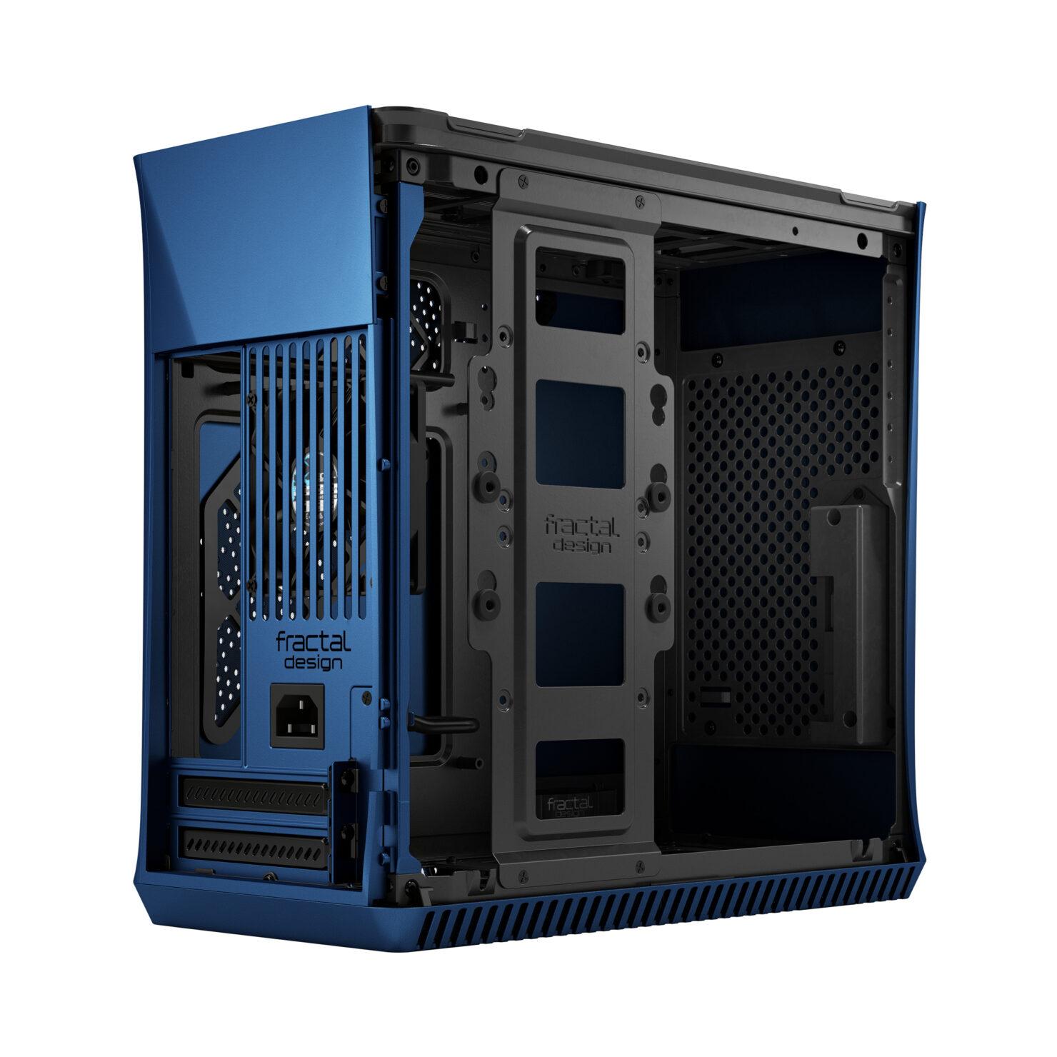 eraitx_iso_below_right_back_open_product_blue