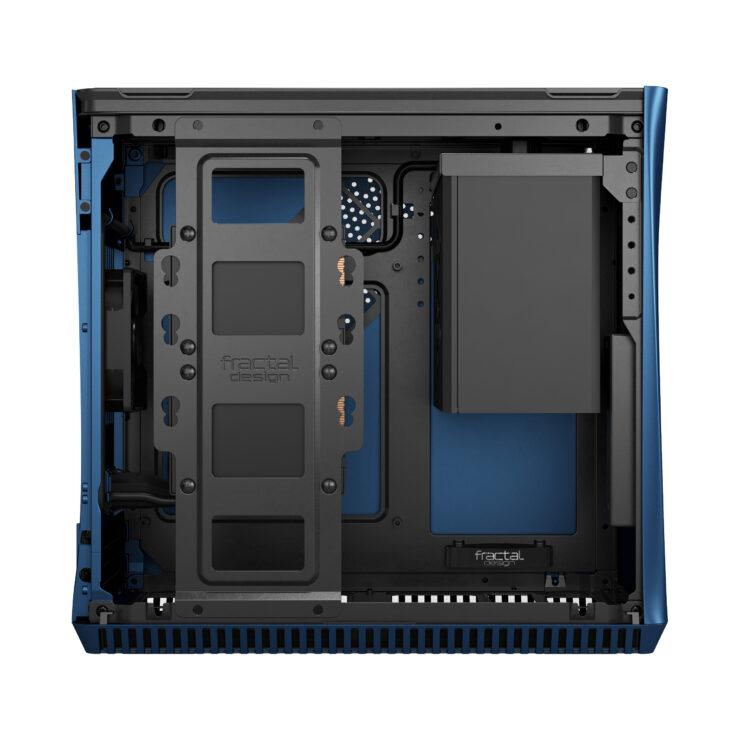 eraitx_side_atx_ssd_product_blue