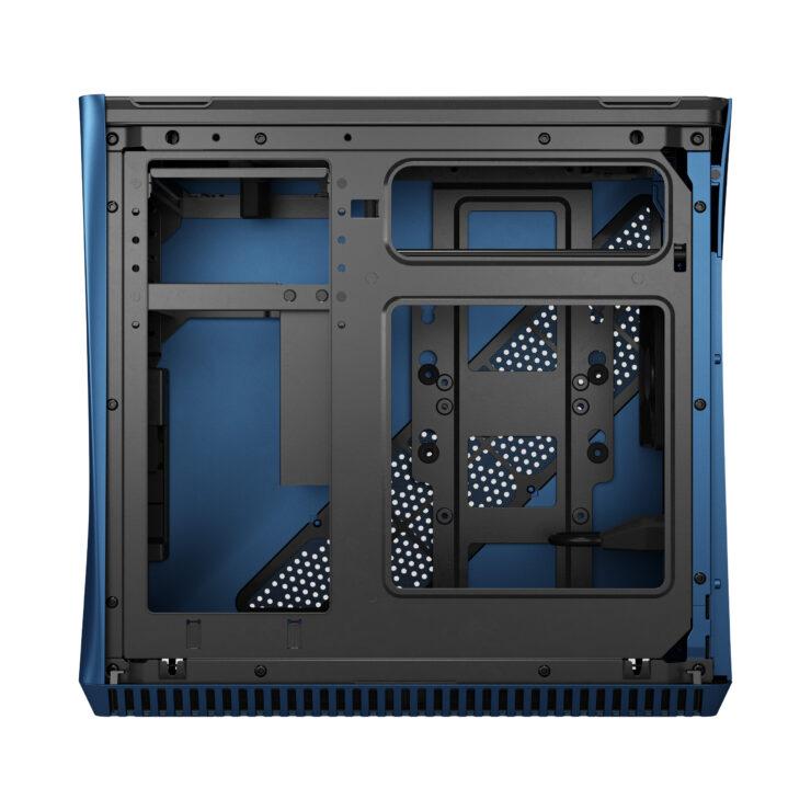 eraitx_side_left_open_product_blue