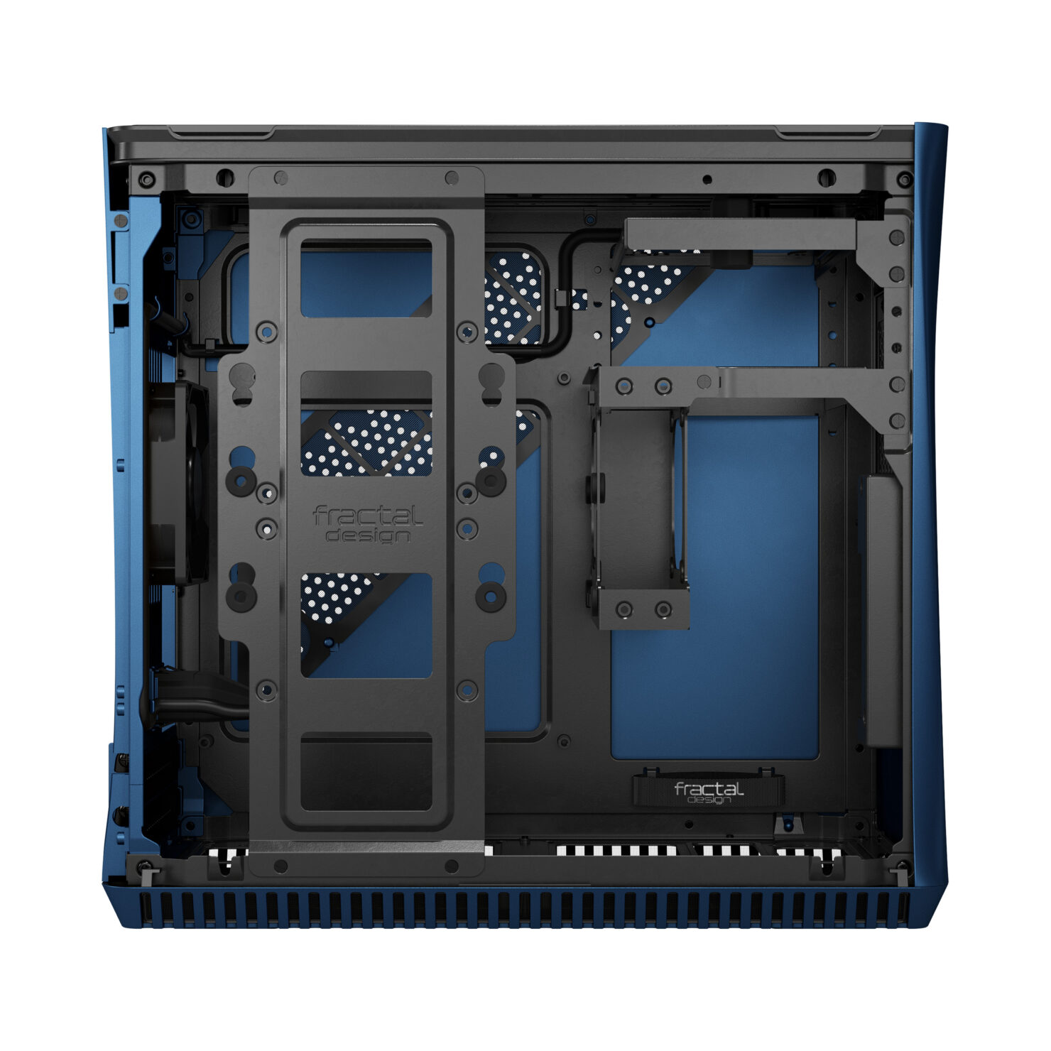 eraitx_side_right_product_blue
