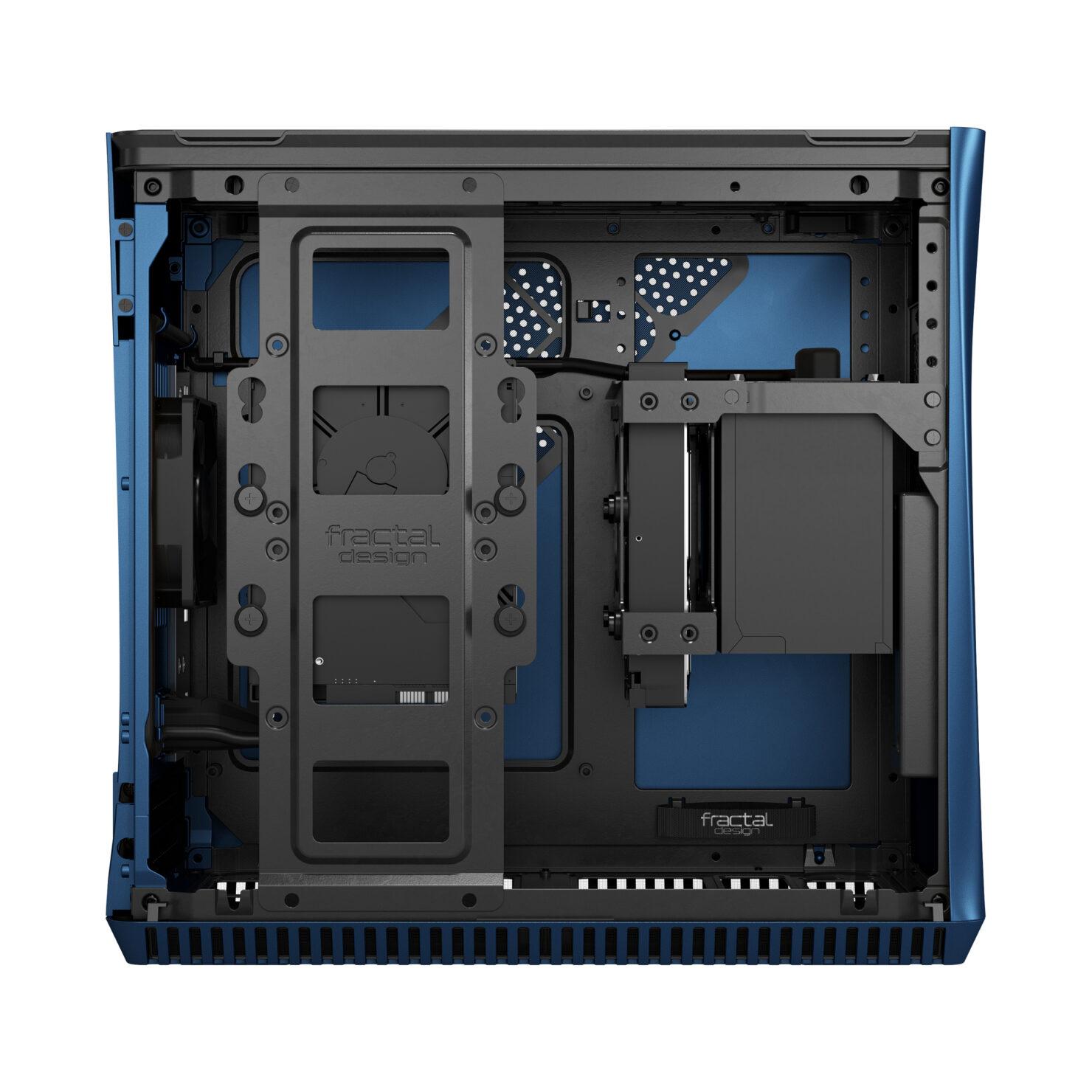 eraitx_side_sfx_hdd_product_blue