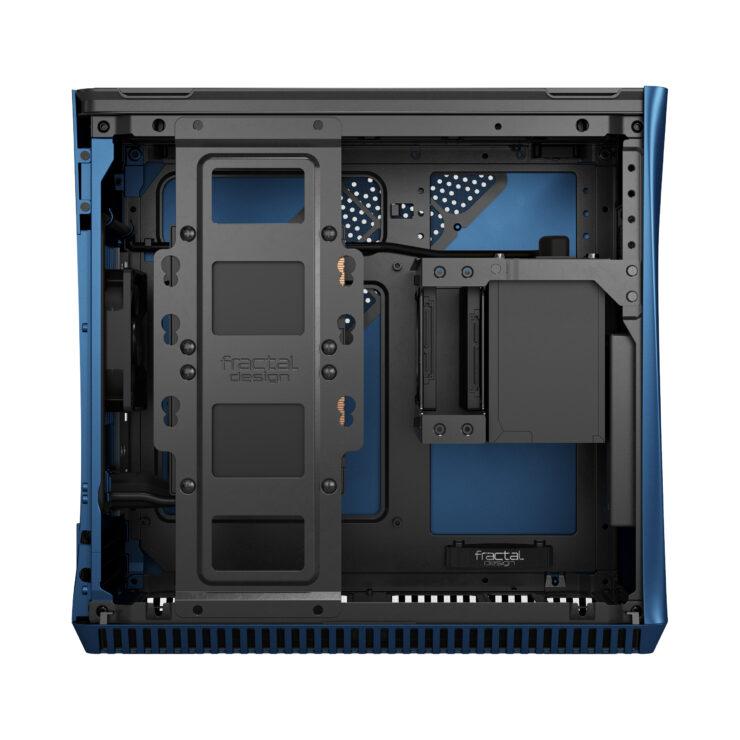 eraitx_side_sfx_ssd_product_blue
