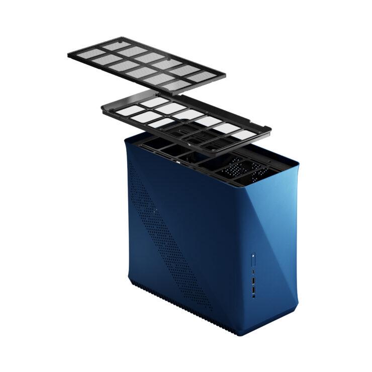 eraitx_top_blowout_mesh_product_blue