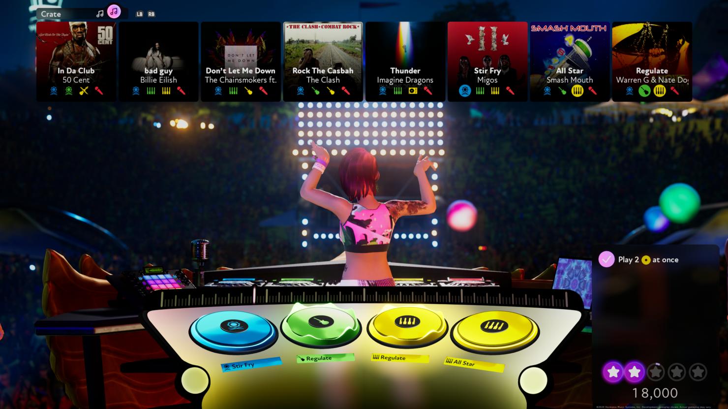 fuser_screenshots_ui_demotracksdj