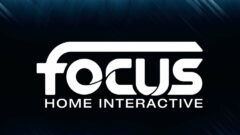 focus-home-interactive
