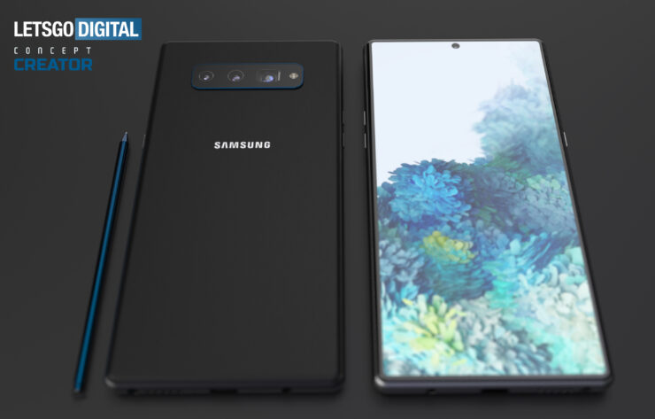 galaxy-note-20-5g-renders-4