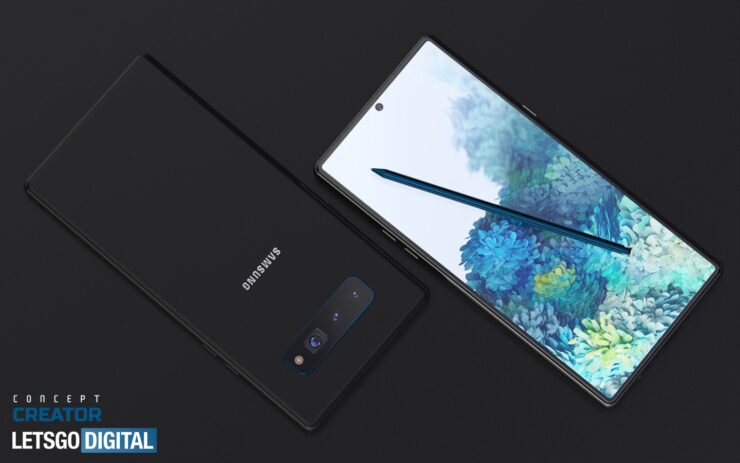 galaxy-note-20-5g-renders-5