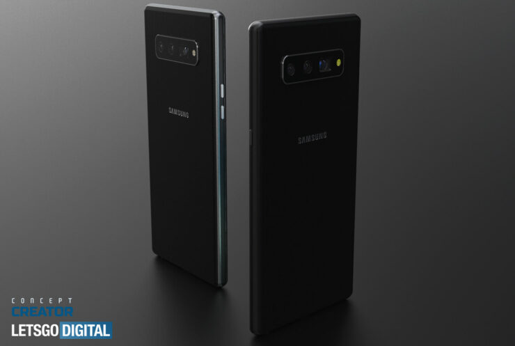 galaxy-note-20-5g-renders-6