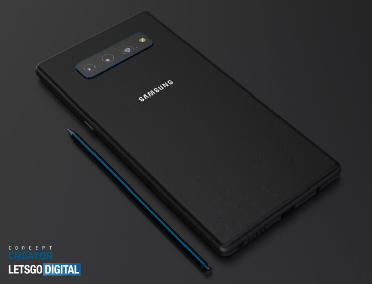 galaxy-note-20-5g-renders-9