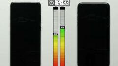 galaxy-s20-ultra-vs-iphone-11-pro-max-battery-life