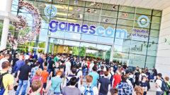 gamescom-coronavirus-continuing-prep-01-header