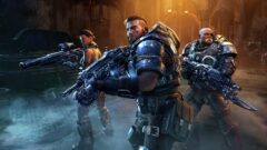 gears-tactics-preview-02-ready-for-battle