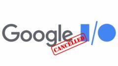 google-io-cancelled-2020