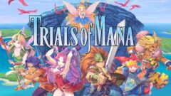 h2x1_nswitch_trialsofmana