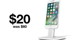 Twelve South HiRise 2 discounted to $20