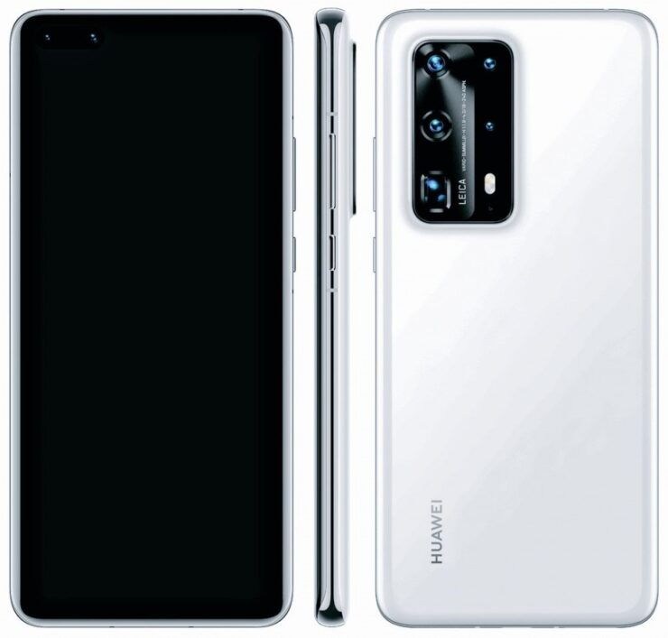 huawei-p40-pro-1-2