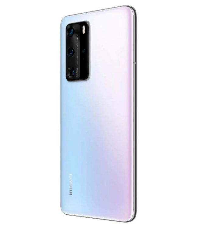 Huawei Specs Price Leaked; Will Huawei-P40-Pro-3-657