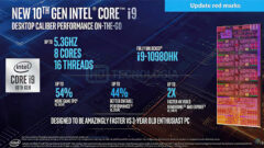 intel-10th-gen-core-comet-lake-h-10980hk