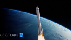 intel-rocket-lake-s-featured-image