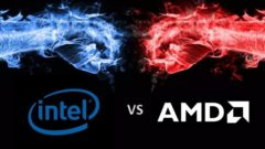 intel-vs-amd-672x372
