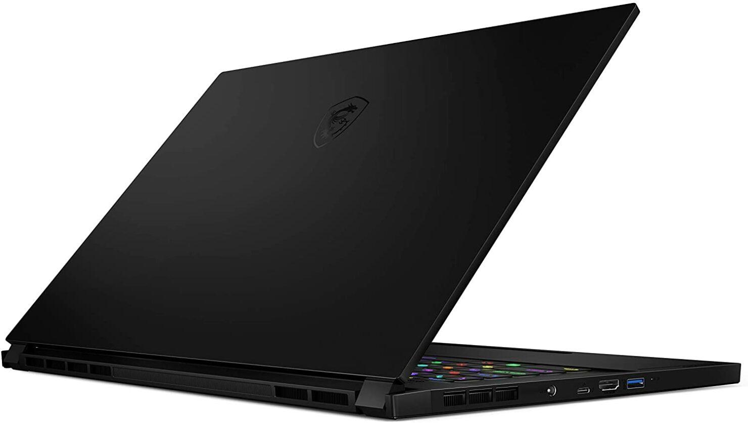 msi-stealth-gs66-gaming-notebooks_intel-10th-gen-core-i9-10980hk-comet-lake-h-cpu-nvidia-geforce-rtx-2080-super-mobility-gpu_2