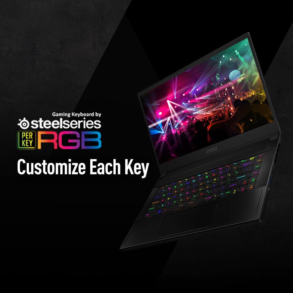 msi-stealth-gs66-gaming-notebooks_intel-10th-gen-core-i9-10980hk-comet-lake-h-cpu-nvidia-geforce-rtx-2080-super-mobility-gpu_5