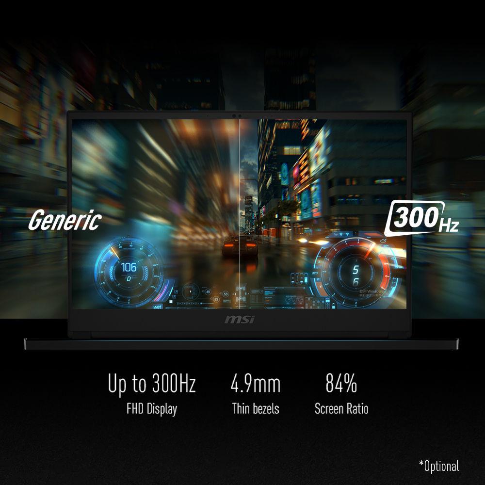 msi-stealth-gs66-gaming-notebooks_intel-10th-gen-core-i9-10980hk-comet-lake-h-cpu-nvidia-geforce-rtx-2080-super-mobility-gpu_6