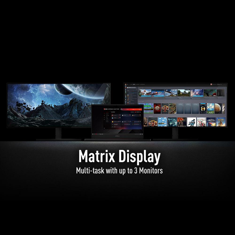 msi-stealth-gs66-gaming-notebooks_intel-10th-gen-core-i9-10980hk-comet-lake-h-cpu-nvidia-geforce-rtx-2080-super-mobility-gpu_7