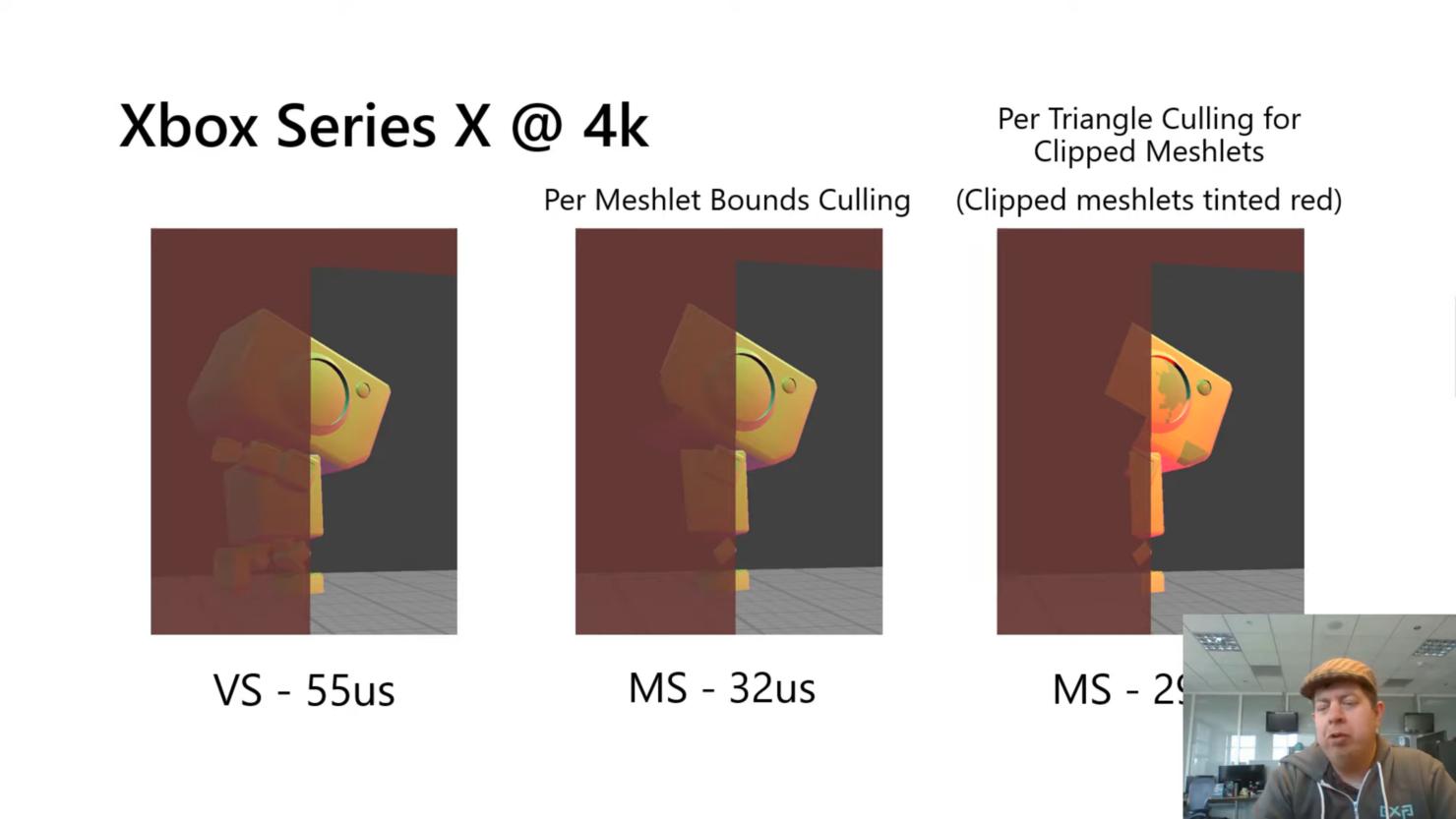 microsoft-directx-12-mesh-shaders-culling_performance_nvidia-geforce-rtx-2080-ti-xbox-series-x_1