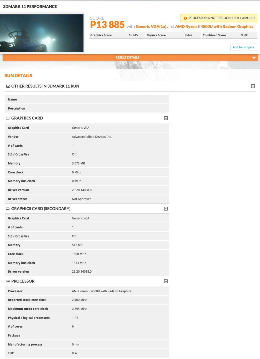 microsoft-surface-notebook-with-amd-ryzen-5-4500u-zen-2-cpu-radeon-rx-5300m-navi-gpu_1