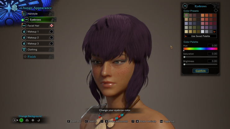 monster-hunter-world-ghost-in-the-shell-mod-13